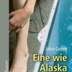"""""""Eine wie Alaska"""""""