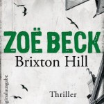 """""""Brixton Hill"""""""