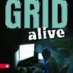 """""""GRID Alive"""""""