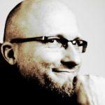 Autoreninterview mit Christian Günther