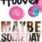 """Rezension: """"Maybe Someday"""""""