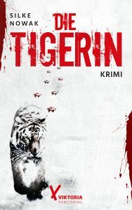die-tigerin-cover