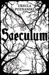 saeculum-cover